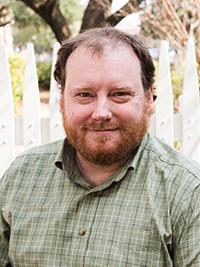 David Bedsole